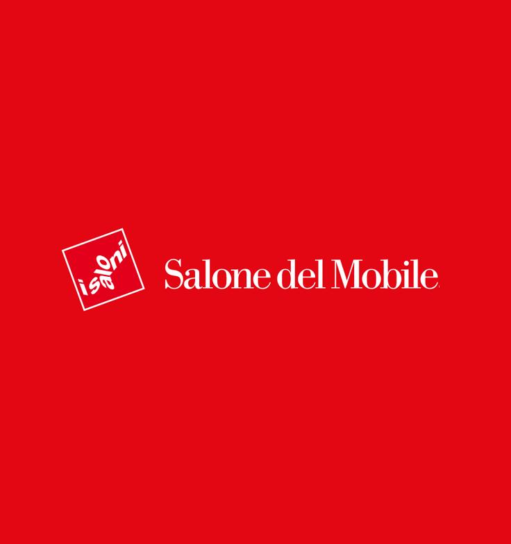 Salone del Mobile.Milano Moscow 2019