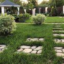 Интервью с ландшафтным архитектором о проекте «Сад для души»