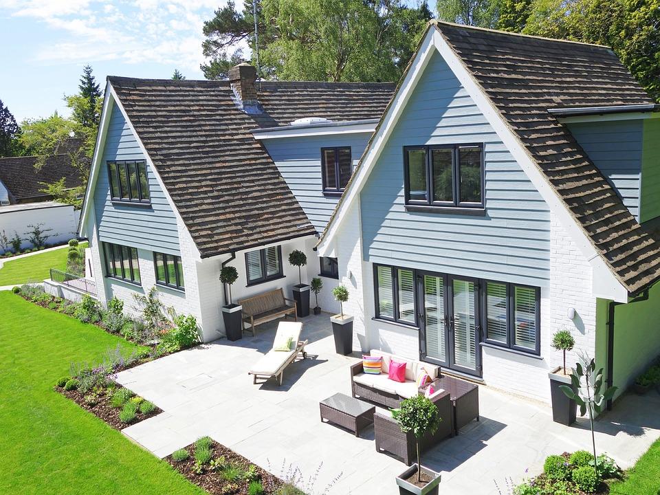 Строительство дома от Wienerberger
