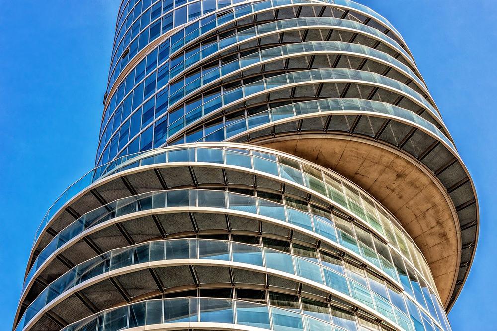 рынок недвижимости 2020
