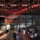 Архитектурная студия IND architects получила награду на WAF China 2020 в номинации «Общественный выбор»