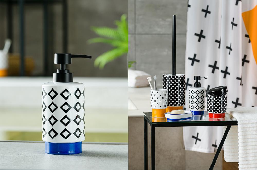 Как правильно выбрать аксессуары для ванной комнаты?