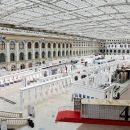 АРХ Москва 2021 – международная выставка архитектуры, строительства и дизайна