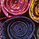 Textile&Home 2021. Международная выставка текстиля для дома и интерьеров