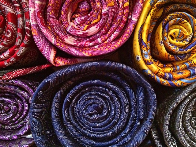Textile&Home 2021 Международная выставка текстиля для дома и интерьеров