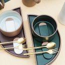 Houseware Expo 2021. Международная специализированная выставка посуды, товаров для кухни и дома, хозтоваров