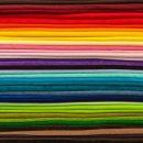 Heimtextil Russia 2021. Международная выставка домашнего текстиля и тканей для оформления интерьера